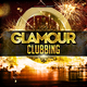 Various Artists Glamour Clubbing