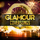Various Artists - Glamour Coversongs