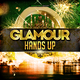 Various Artists - Glamour Hands Up