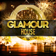 Various Artists - Glamour House