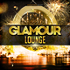Various Artists - Glamour Lounge