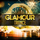 Various Artists - Glamour Trance