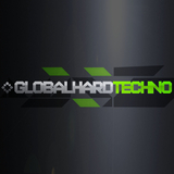 Global Hardtechno by Various Artists mp3 download