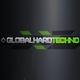 Various Artists Global Hardtechno