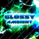 Various Artists - Glossy Ambient