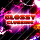 Various Artists - Glossy Clubbing