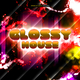 Various Artists - Glossy House