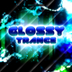 Various Artists - Glossy Trance