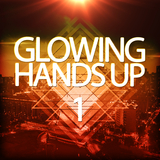 Glowing Handsup 1 by Various Artists mp3 download