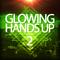 Glowing Handsup 2 by Kompulsor mp3 downloads