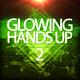 Various Artists Glowing Handsup 2