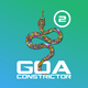 Various Artists Goa Constrictor, Vol. 2