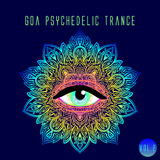Goa Psychedelic Trance, Vol. 2 by Various Artists mp3 downloads