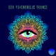 Various Artists - Goa Psychedelic Trance, Vol. 2