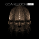Various Artists - Goa Religion 2018, Vol. 1