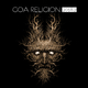 Various Artists - Goa Religion 2018, Vol. 2