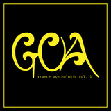 Goa Trance Psychologic, Vol. 1 by Various Artists mp3 download