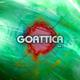 Various Artists Goattica, Vol. 1