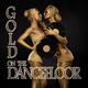 Various Artists Gold On the Dancefloor