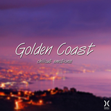 Golden Coast: Chillout Emotions by Various Artists mp3 download
