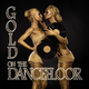 Various Artists - Gold on the Dancefloor