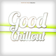 Various Artists - Good Chillout