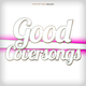 Various Artists - Good Coversongs
