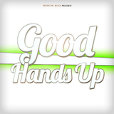 Good Hands Up by Various Artists mp3 download