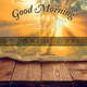 Various Artists - Good Morning Chillout - Start Your Day Good