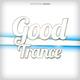 Various Artists - Good Trance