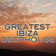 Various Artists - Greatest Ibiza Deephouse