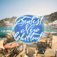 Various Artists Greatest New Chillout