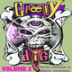 Various Artists - Greedy Dig, Vol. 2(Further Adventures in Eclectic Electronica)