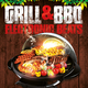 Various Artists - Grill & Bbq Electronic Beats