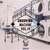 Grooving Machine, Vol. 14 by Various Artists mp3 downloads