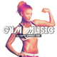 Various Artists Gym Music Ultimate Workout 2018