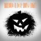 Various Artists - Halloween Deep House Night