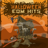 Halloween EDM Hits by Various Artists mp3 download
