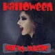 Various Artists - Halloween Party Music