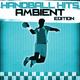 Various Artists - Handball Hits - Ambient Edition