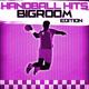 Various Artists - Handball Hits - Bigroom Edition