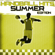 Various Artists - Handball Hits - Summer Edition