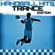 Various Artists - Handball Hits - Trance Edition