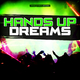 Various Artists Hands Up Dreams