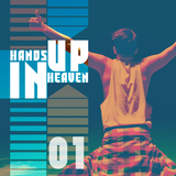 Hands Up in Heaven, Vol. 1 by Various Artists mp3 download