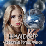 Handsup - Connected to The Nation by Various Artists mp3 download