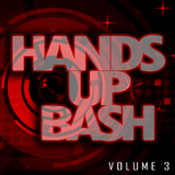Hands up Bash 3 by Various Artists mp3 download