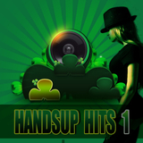 Handsup Hits 1 by Various Artists mp3 download