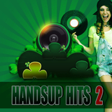 Handsup Hits 2 by Various Artists mp3 download