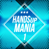 Handsup Mania 1 by Various Artists mp3 download